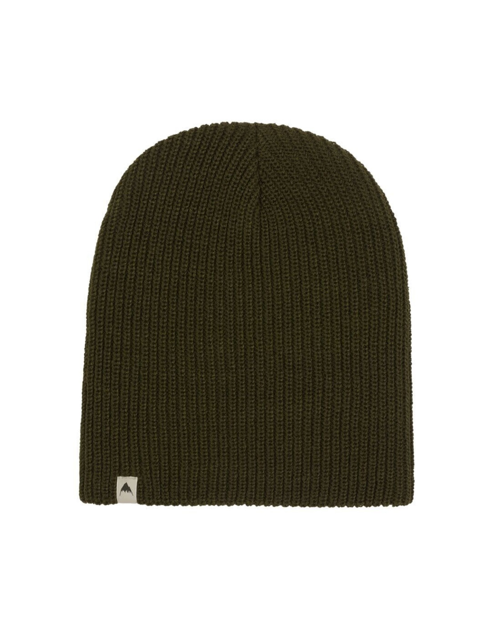 burton Burton - Tuque homme all day long forest night