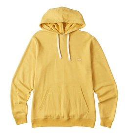 billabong Billabong - Ouaté homme all day mustard
