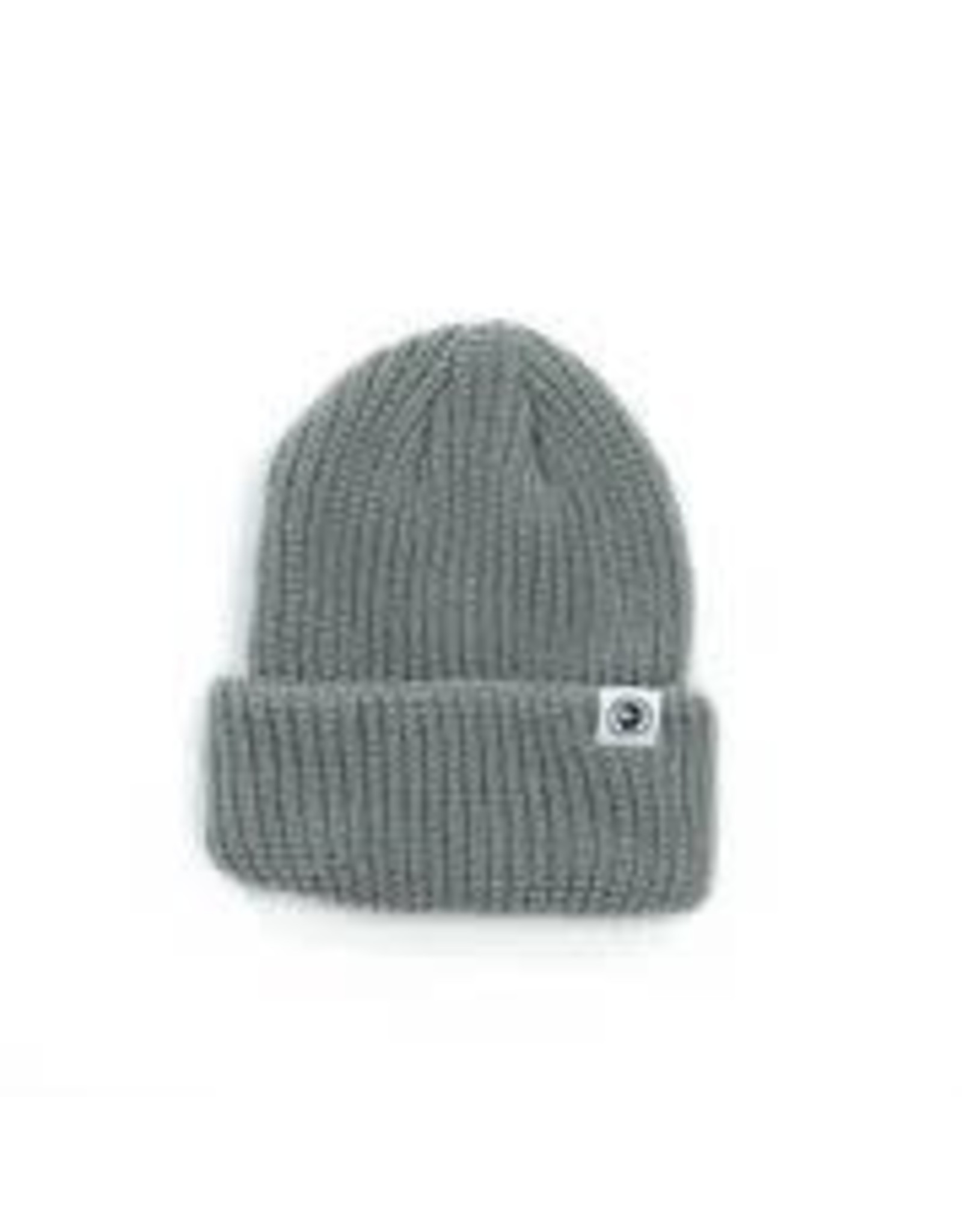 Headster Headster - Tuque junior minimal grey