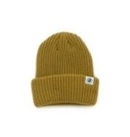 Headster Headster - Tuque Junior minimal rust