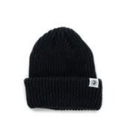 Headster Headster - Tuque  junior minimal black
