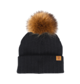 Headster Headster - Tuques junior classy black