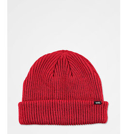 vans Vans - Tuque junior core basics chili pepper