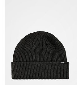 vans Vans - Tuque junior core basics black