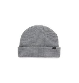 vans Vans - Tuque junior core basics heather grey
