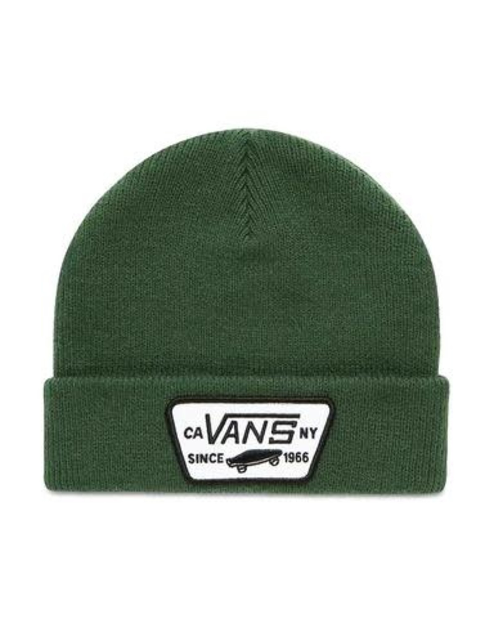 vans Vans - Tuque junior milford pine needle