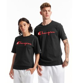champion Champion - T-shirt homme gt19 black