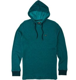 billabong Billabong - Chandail long homme keystone deep teal