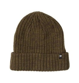 billabong Billabong - Tuque homme arcade olive heather