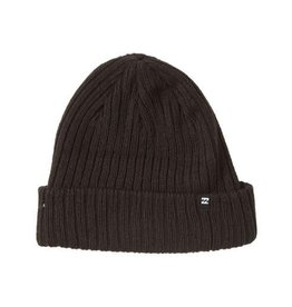 billabong Billabong - Tuque homme arcade black