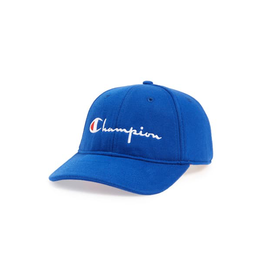 champion Champion - Casquette homme reverse weave dad surf the web