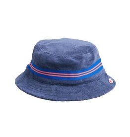 champion Champion - Chapeau homme terry imperial indigo