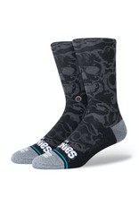 stance Stance - Bas homme goonies black