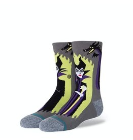 stance Stance - Bas junior maleficent grey