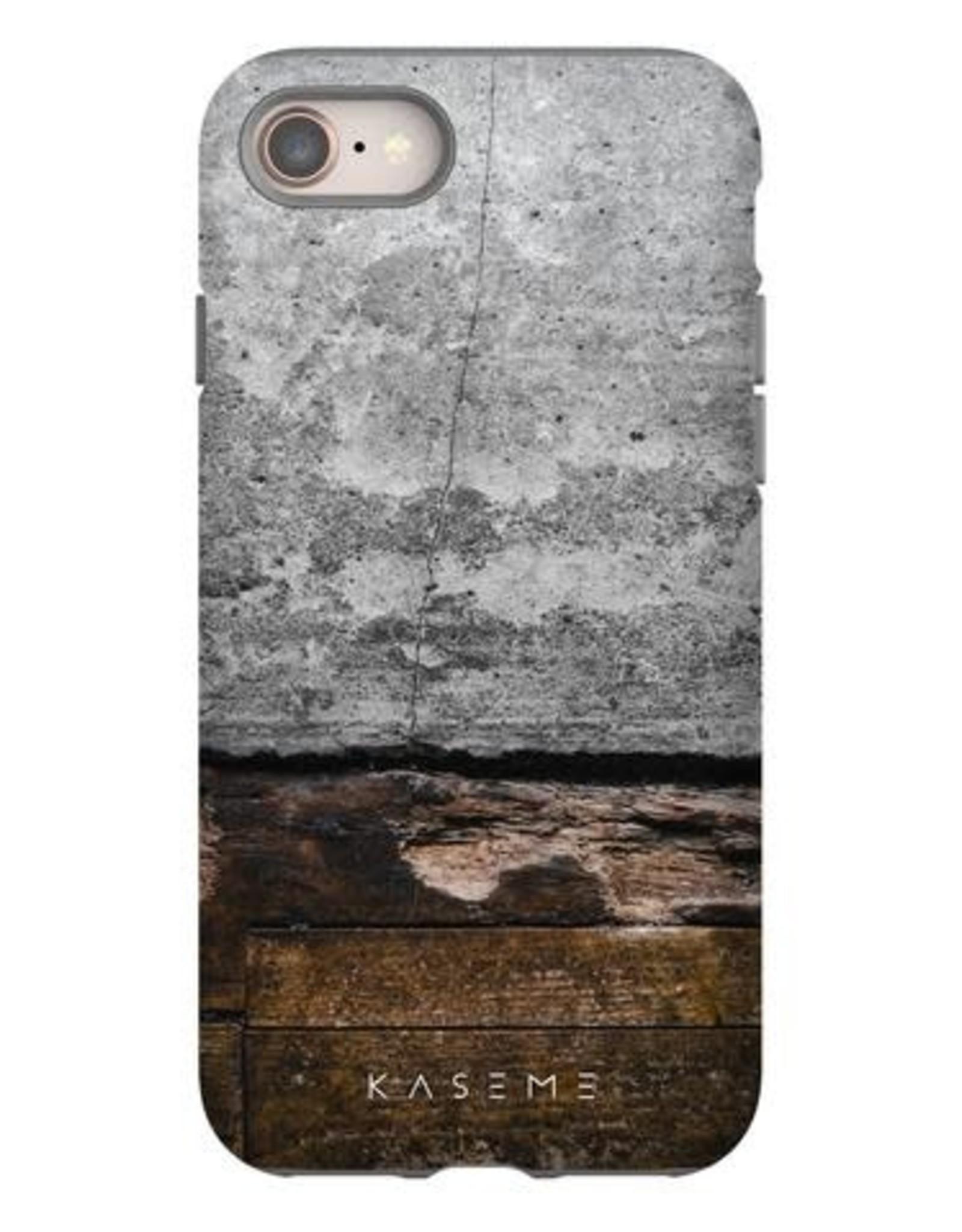 Kaseme Kaseme - étui cellulaire iPhone omega