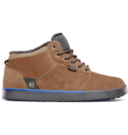 etnies Etnies - Soulier homme jefferson mtw brown