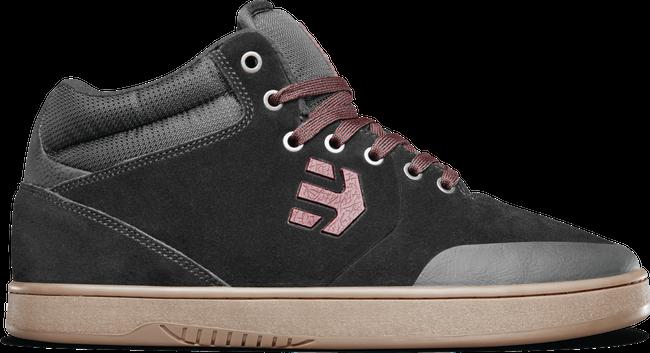 Chaussure de Skate Homme Etnies Marana