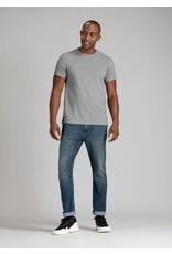 DU/ER Du/er - Jeans homme performance denim relaxed taper galactic