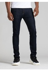 DU/ER Du/er - Jeans homme performance denim slim heritage rinse