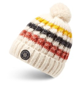 Dakine Dakine - Tuque homme emerson turtledove