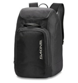 Dakine Dakine - sac à dos pour botte  boot pack black