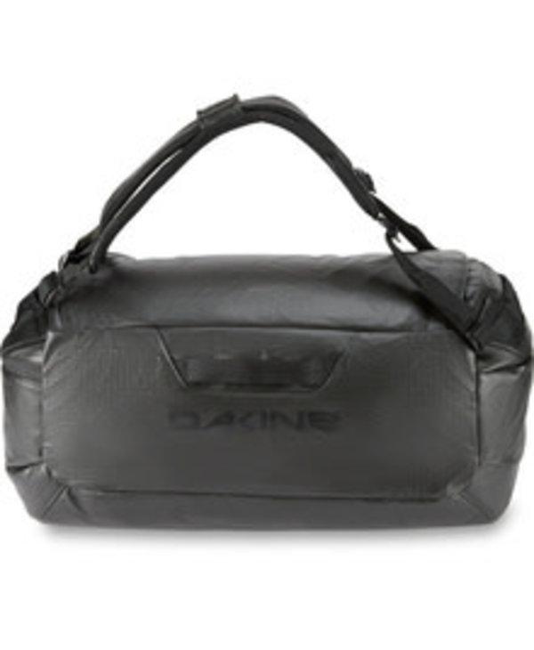 Dakine - Sac de transport ranger duffle black