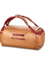 Dakine Dakine - Sac de transport ranger duffle caramel