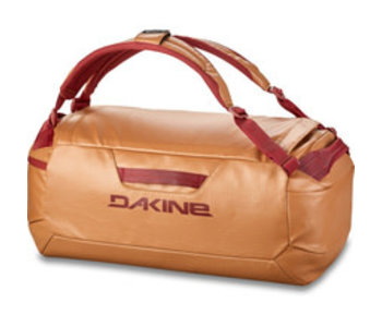 Dakine - Sac de transport ranger duffle caramel