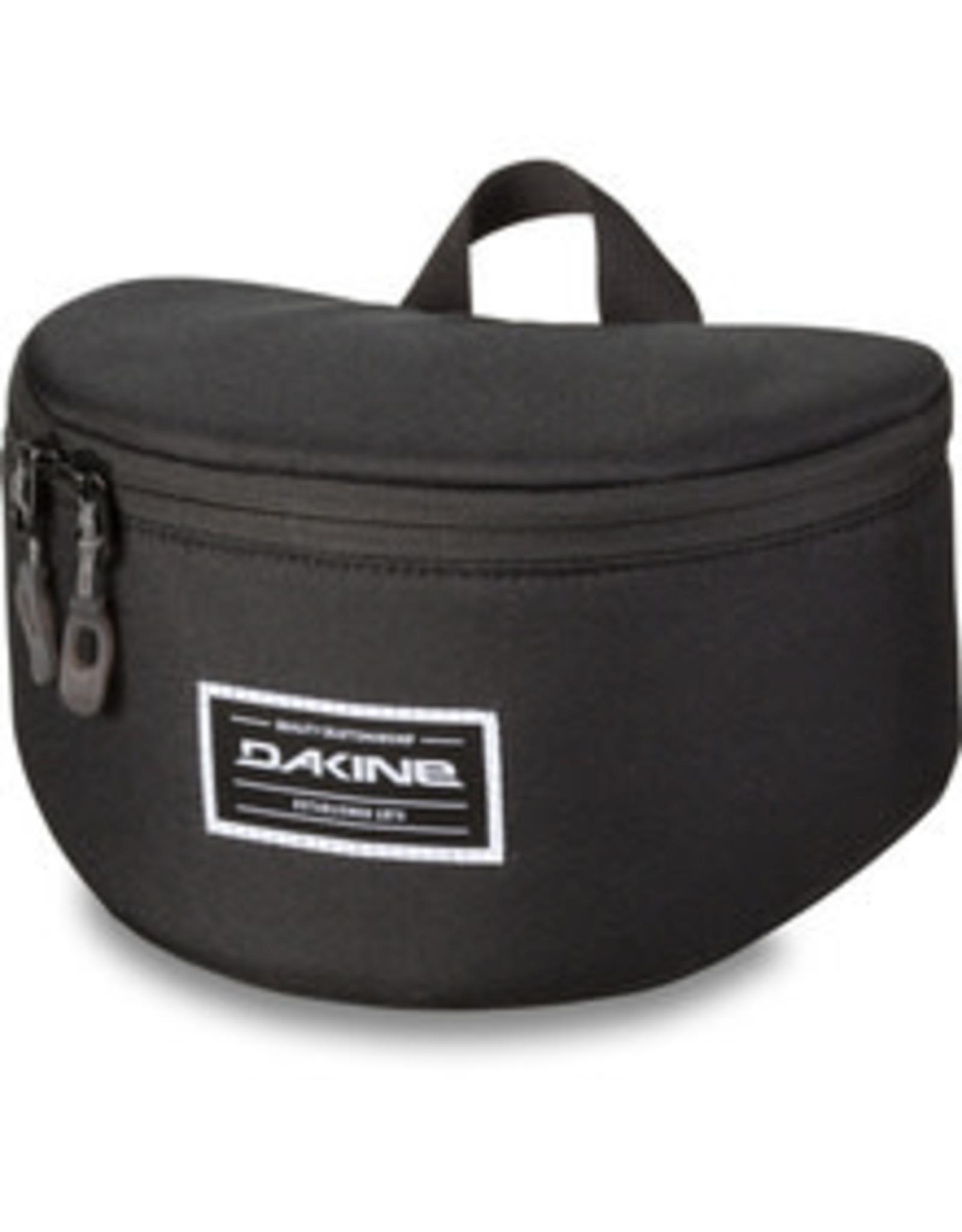 Dakine Dakine - Etuis pour lunette goggle stash black