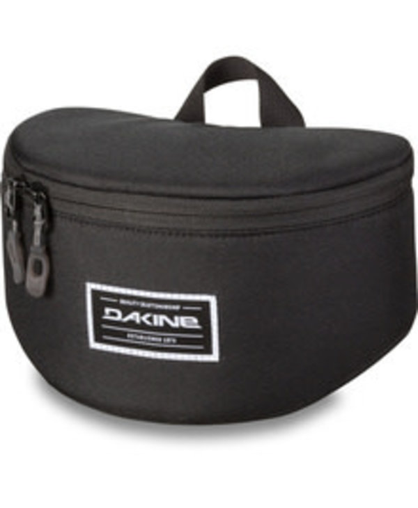 Dakine - Etuis pour lunette goggle stash black