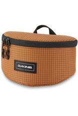 Dakine Dakine - Etuis pour lunette goggle stash caramel