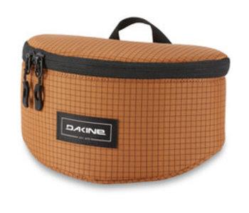 Dakine - Etuis pour lunette goggle stash caramel