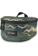 Dakine Dakine - Etuis pour lunette goggle stash olive ashcroft camo