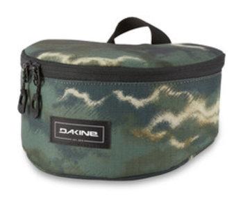 Dakine - Etuis pour lunette goggle stash olive ashcroft camo
