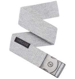 Arcade Arcade - Ceinture foundation heather grey