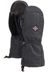 burton Burton - Mitaine junior kids profile black denim