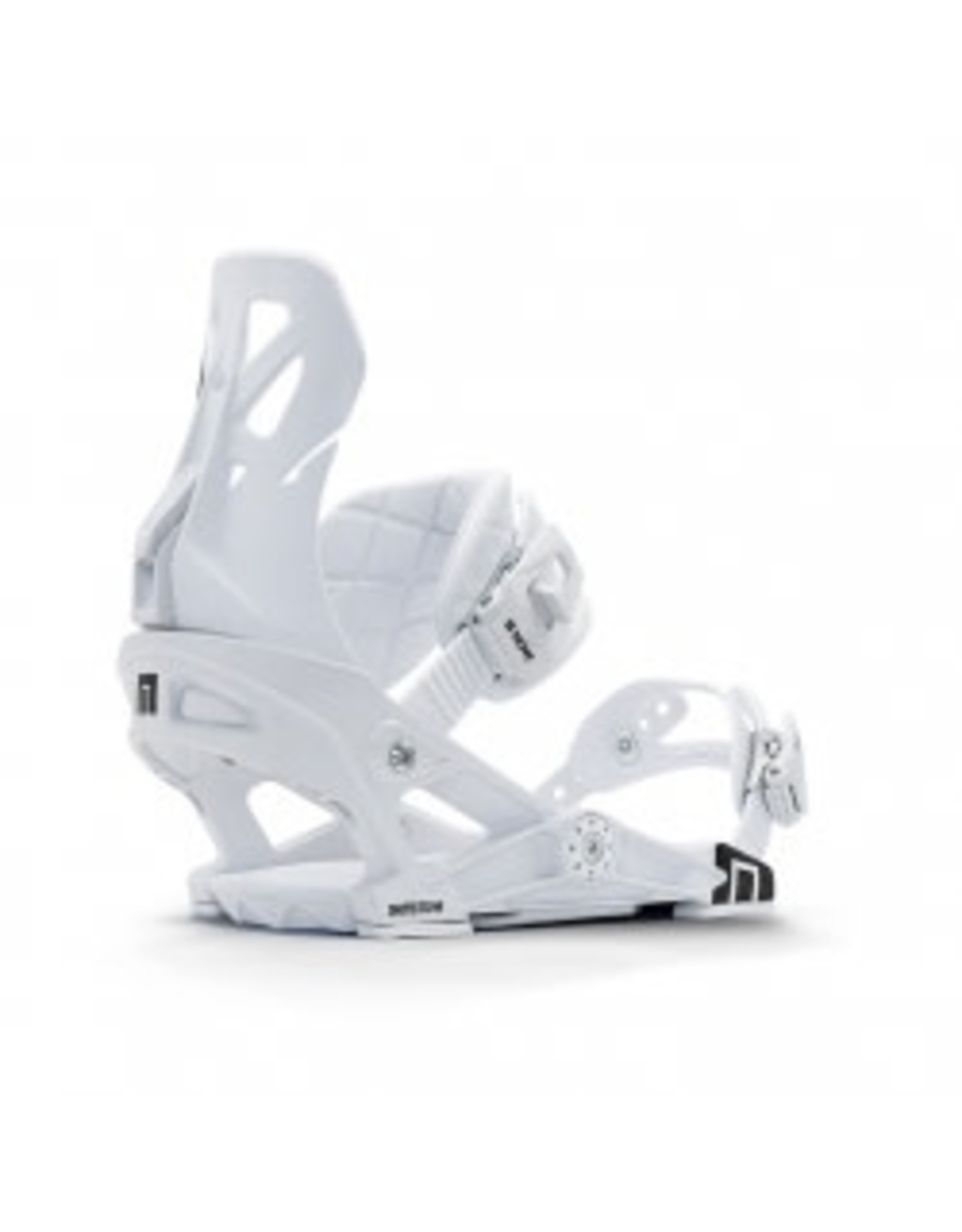 Now Now - Fixation homme pro-line white