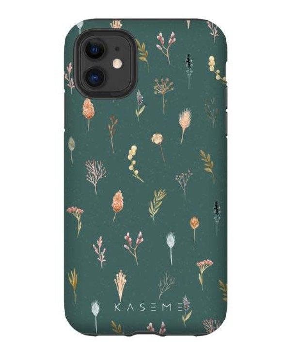 Kaseme - Étui cellulaire breezy