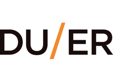 DU/ER