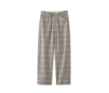 Brixton - Pantalon femme thurston gravel