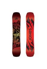 Jones Jones - Snowboard homme mountain twin