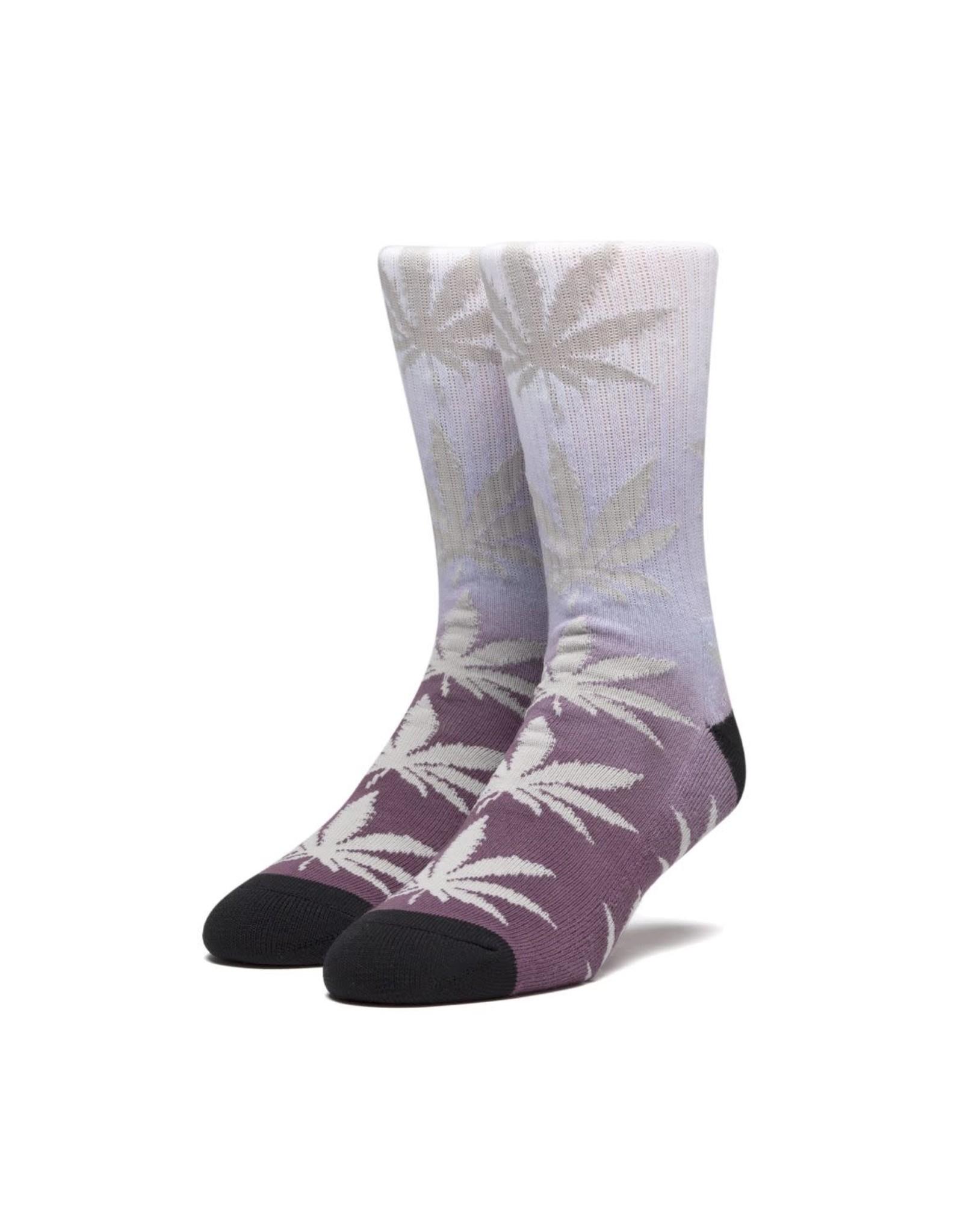 huf Huf - Bas homme plantlife gradient dye purple