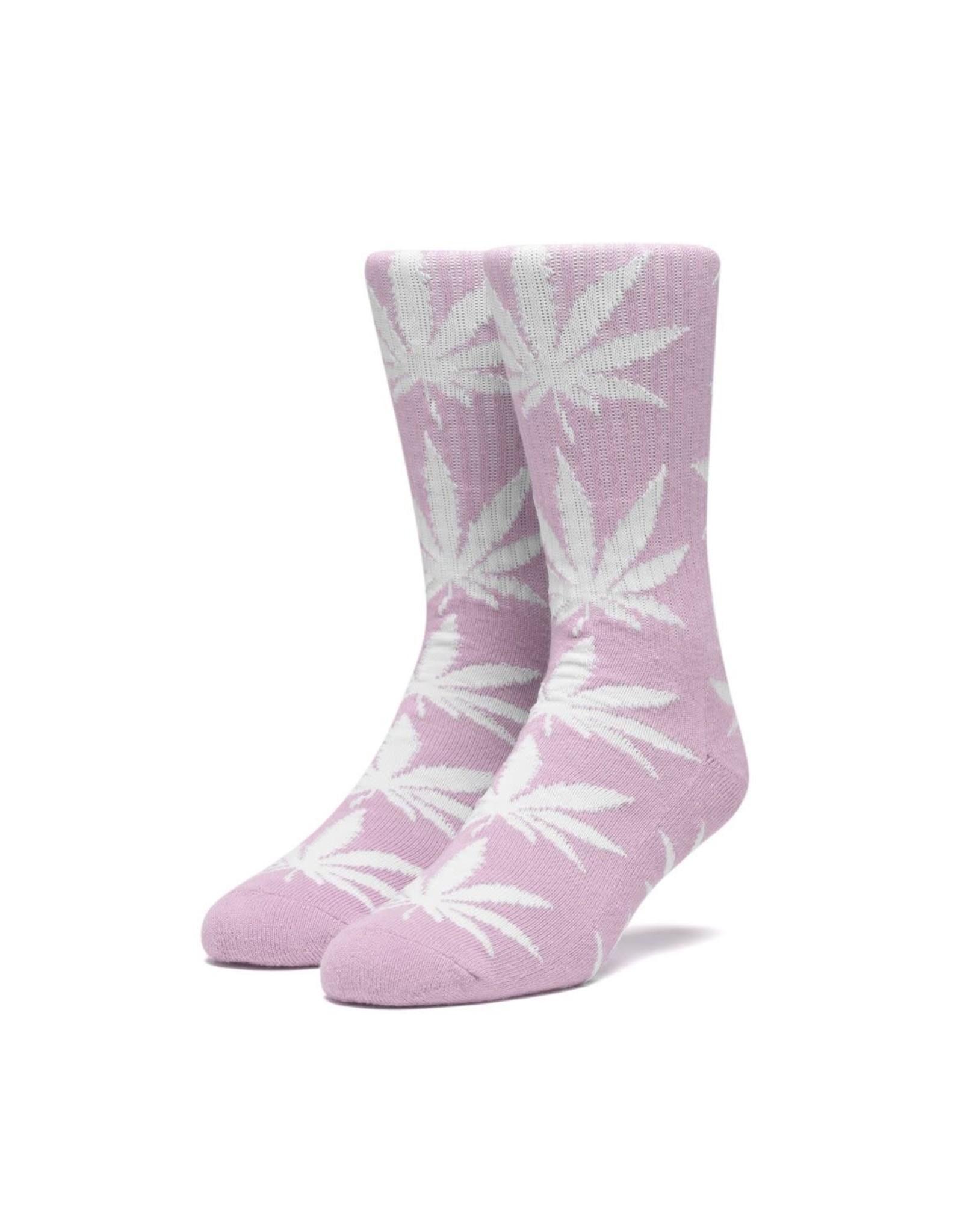 huf Huf - Bas homme glow plantlife pink