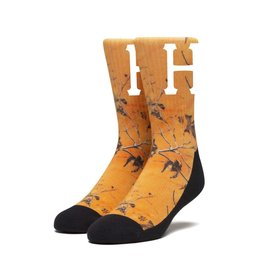 huf Huf - Bas homme digital realtree realtree orange