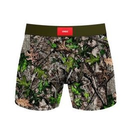 undz Undz - Boxer junior hunting camo