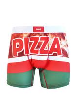undz Undz - Boxer homme classic italian