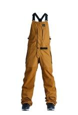 airblaster Airblaster - Pantalon homme beast bib grizzly