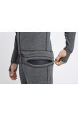 airblaster Airblaster - Sous-vêtement homme ninja suit black