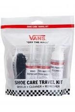 vans Vans - kit entretien de voyage pour chaussures