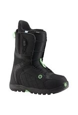 burton Burton - botte snowboard mint